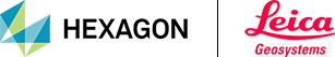 Leica Geosystems - Used Equipment